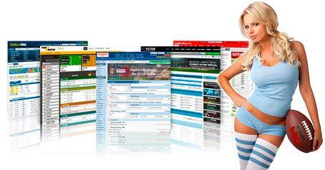 Лучший сайт букмекерской конторы [PUNIQRANDLINE-(au-dating-names.txt) 65