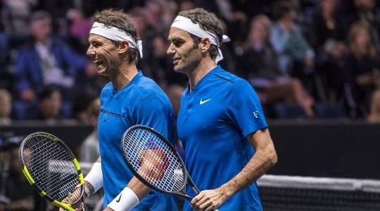Australian Open 2018. Прогноз на победителя