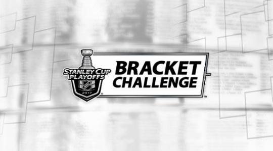 НХЛ. Кубок Стэнли 2017. Итоги. Прогноз на победителя