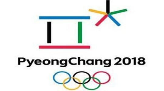 Олимпиада в Пхёнчхане 2018. Прогноз на медальный зачёт