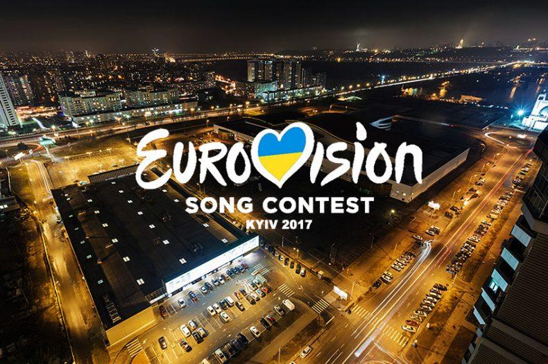 Букмекерские ставки на Евровидение 2017