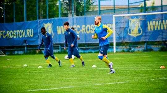 Урал-екатеринбург прогноз на матч