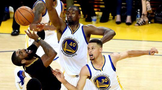 Блог О Прогнозах На Баскетбол