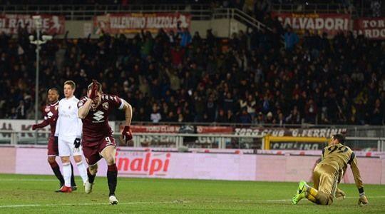 Италия, Серия А. Торино – Аталанта. Прогноз на матч 29.01.2017