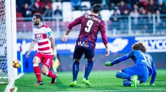 Испания, Примера. Севилья – Эйбар. Прогноз на матч 18.02.2017