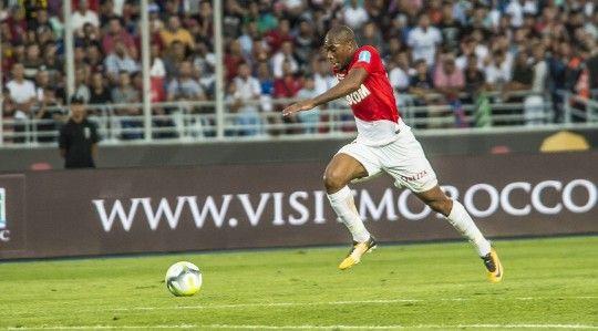 Франция, Лига 1. Монако – Тулуза. Прогноз на матч 04.08.2017