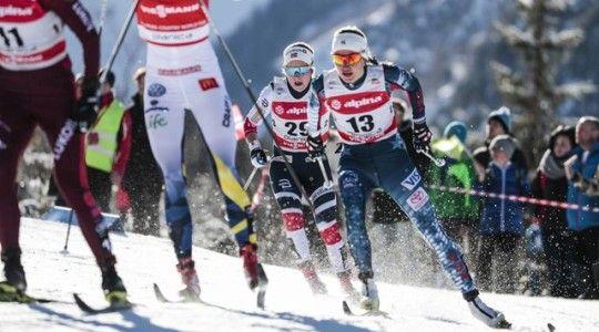олимпиада прогнозы на спорт