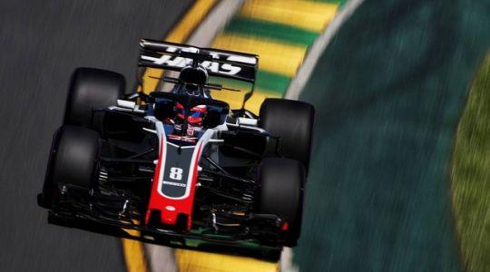 Формула 1. Прогноз на гран-при Бахрейна 08.04.2018
