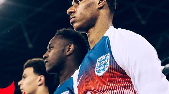 ЧМ - 2018. Тунис – Англия. Прогноз на матч 18.06.2018