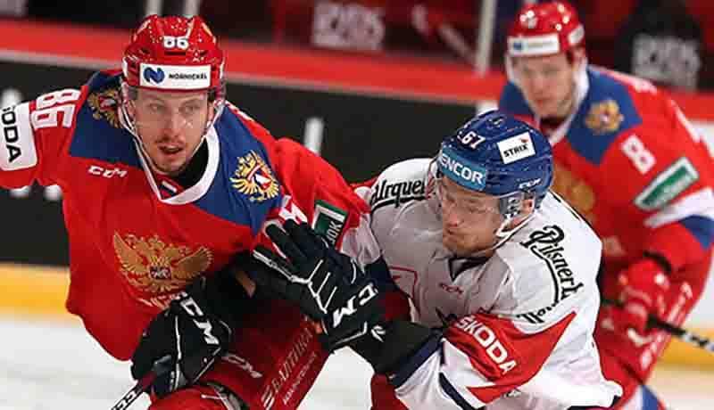 зеркало балтбет россия финляндия хоккей статистика